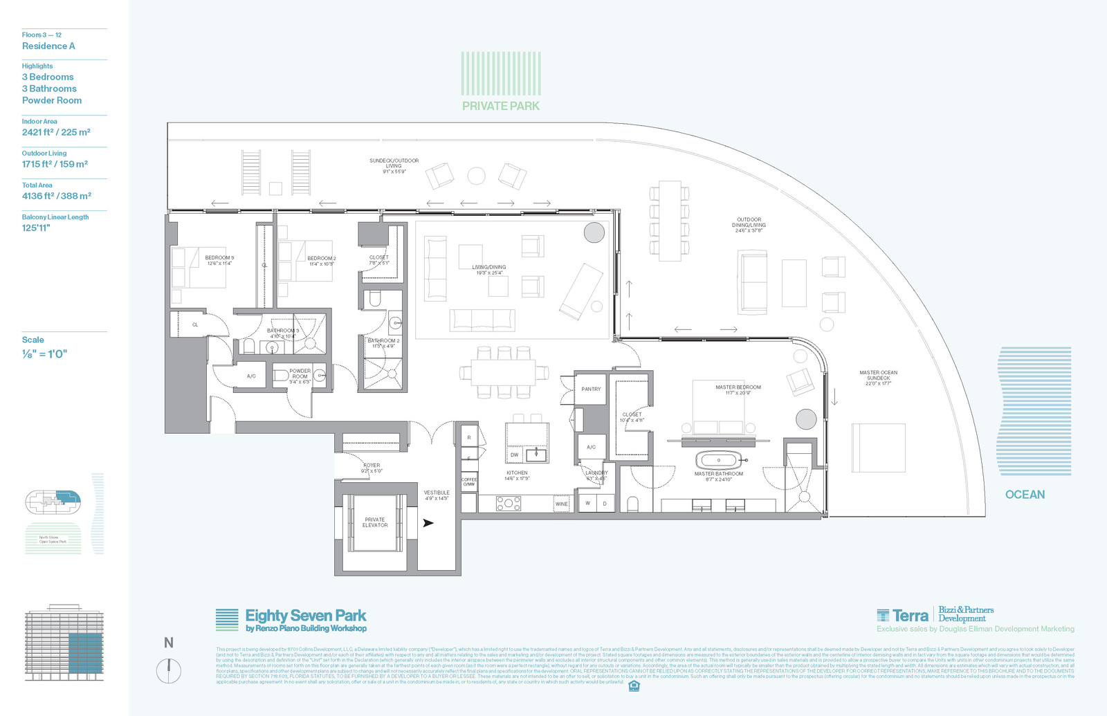 full_screen_Floorplans_11x17_Digital_1