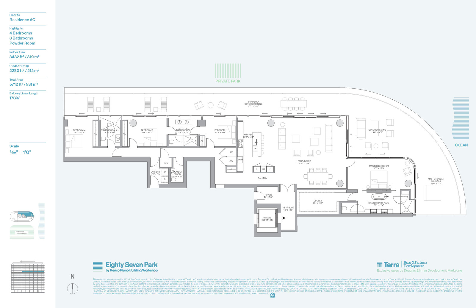 full_screen_Floorplans_11x17_Digital_10
