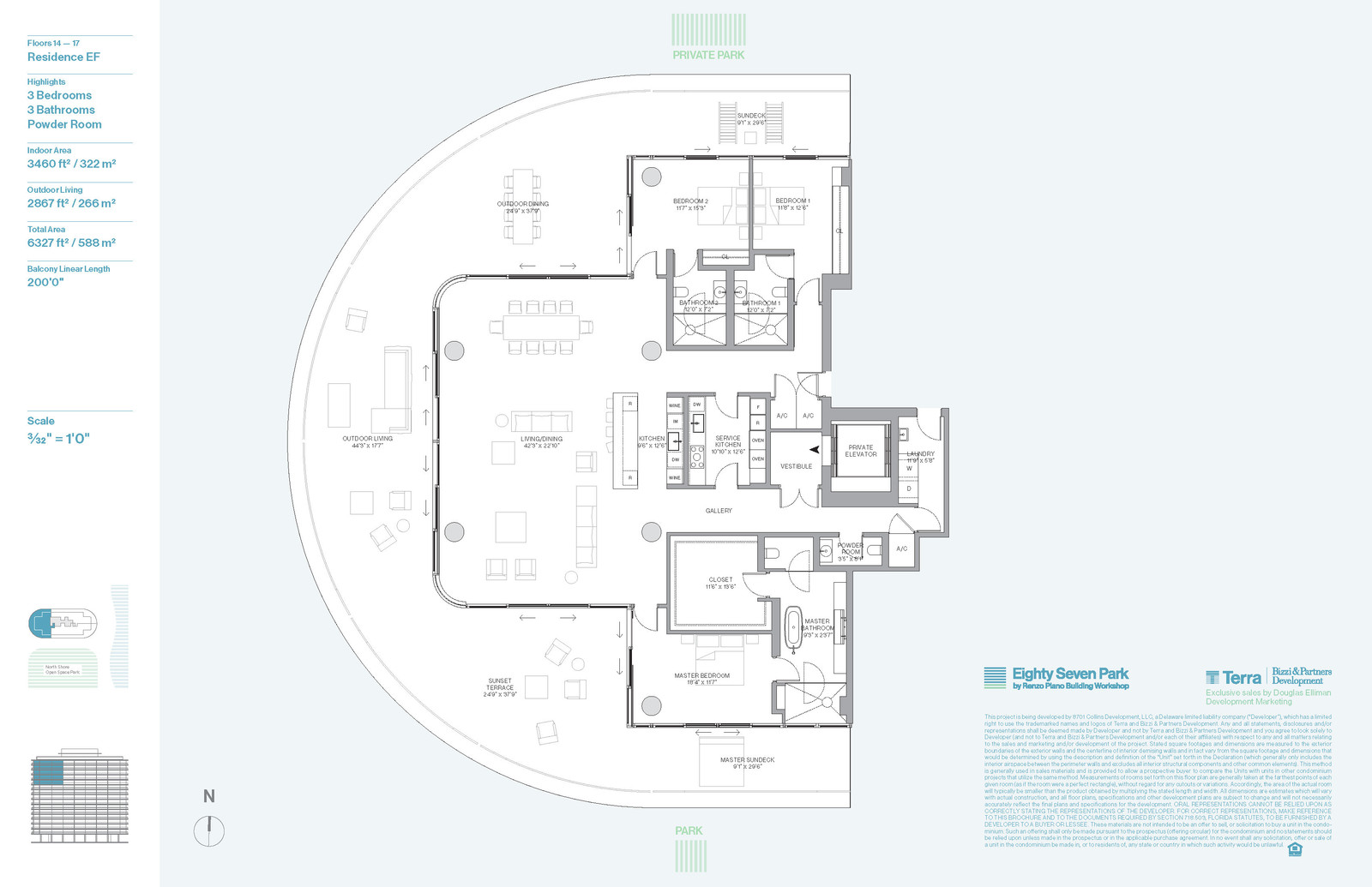 full_screen_Floorplans_11x17_Digital_12