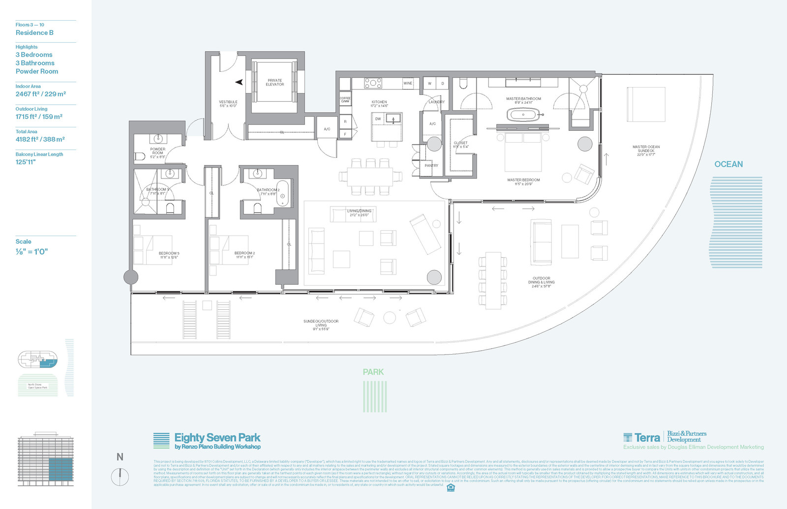 full_screen_Floorplans_11x17_Digital_2