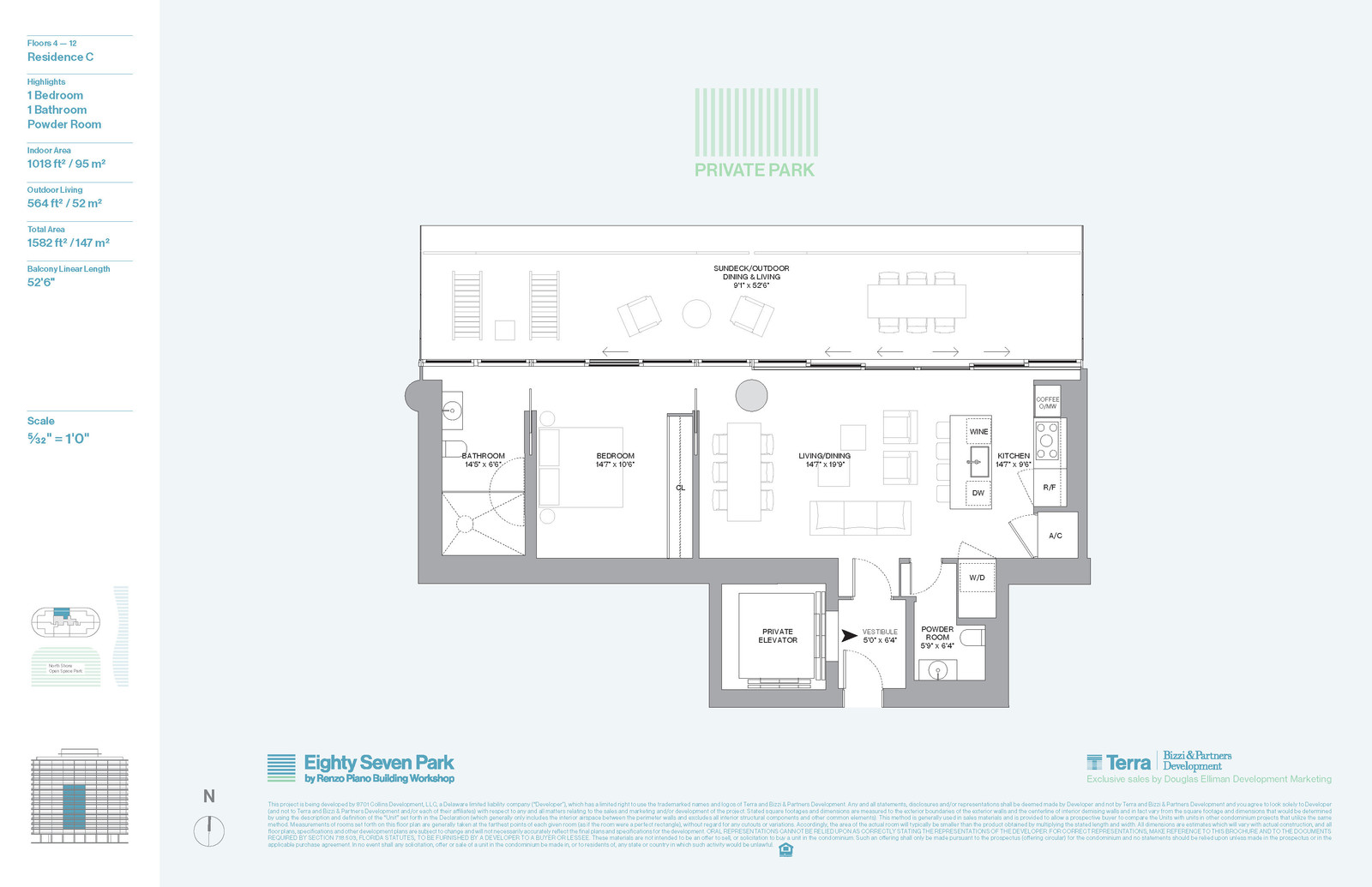 full_screen_Floorplans_11x17_Digital_3