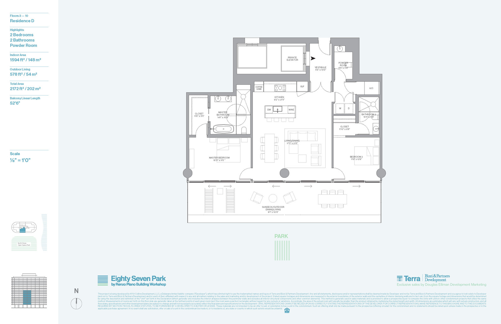 full_screen_Floorplans_11x17_Digital_4