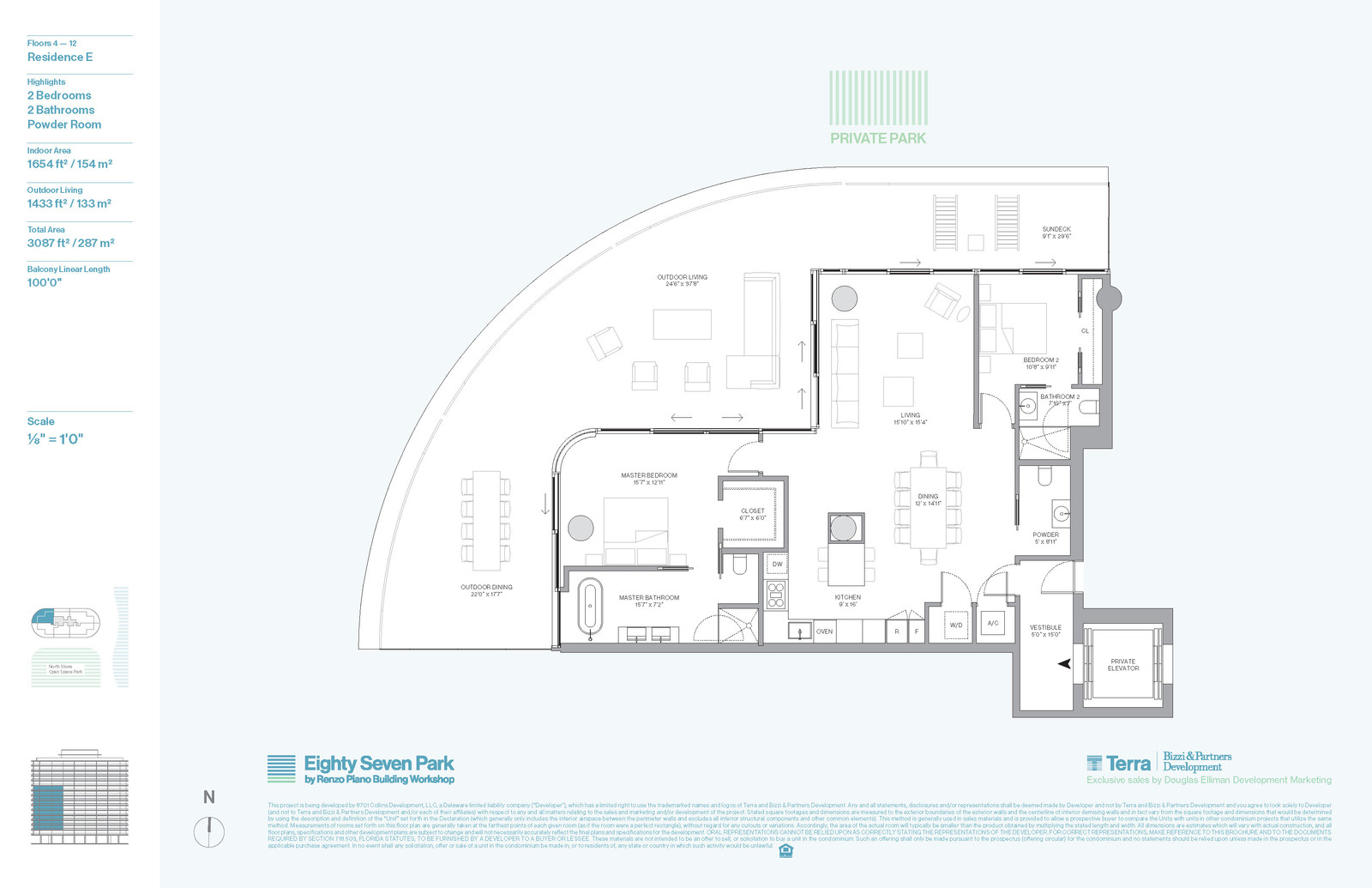 full_screen_Floorplans_11x17_Digital_5