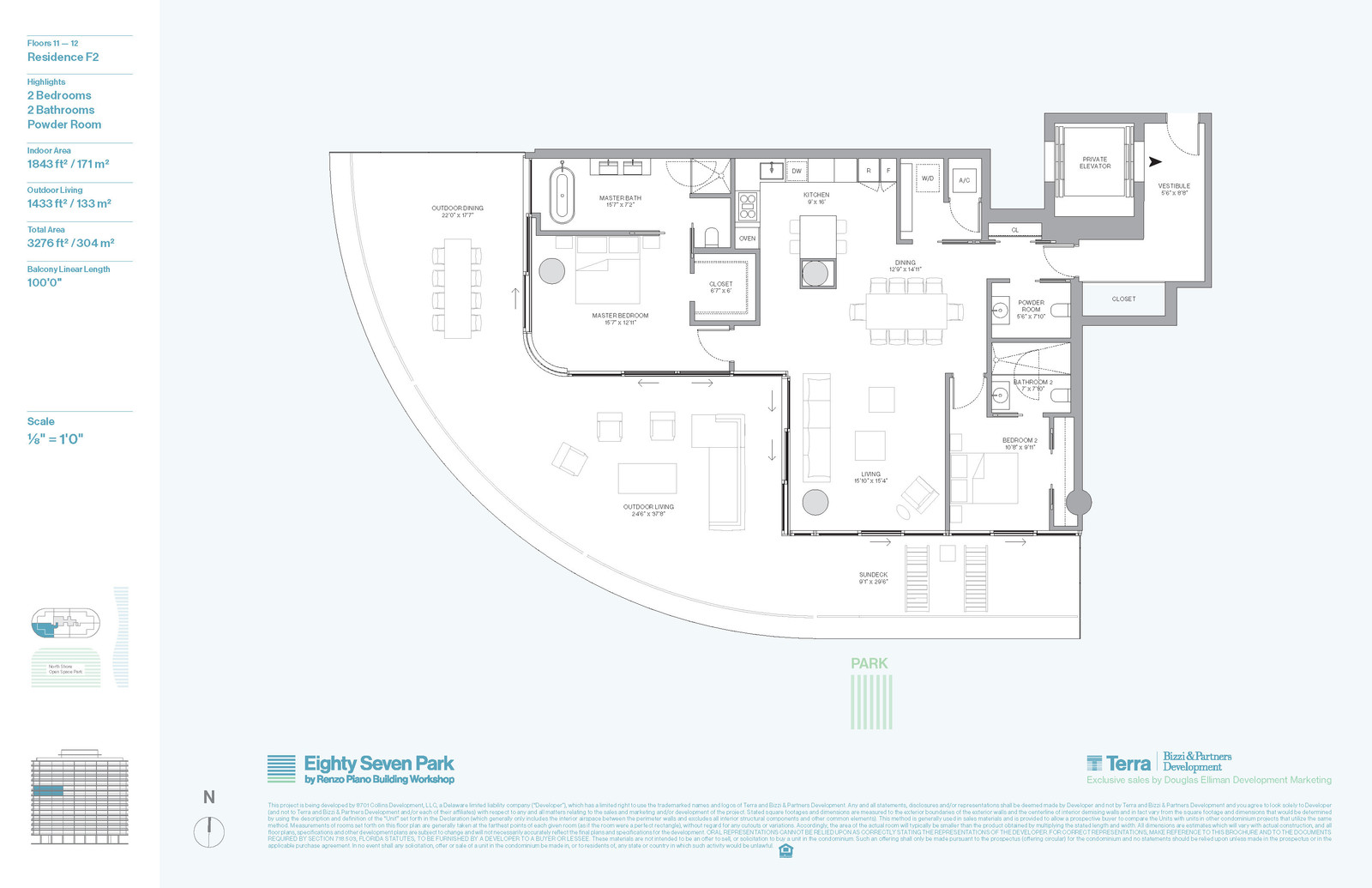 full_screen_Floorplans_11x17_Digital_7