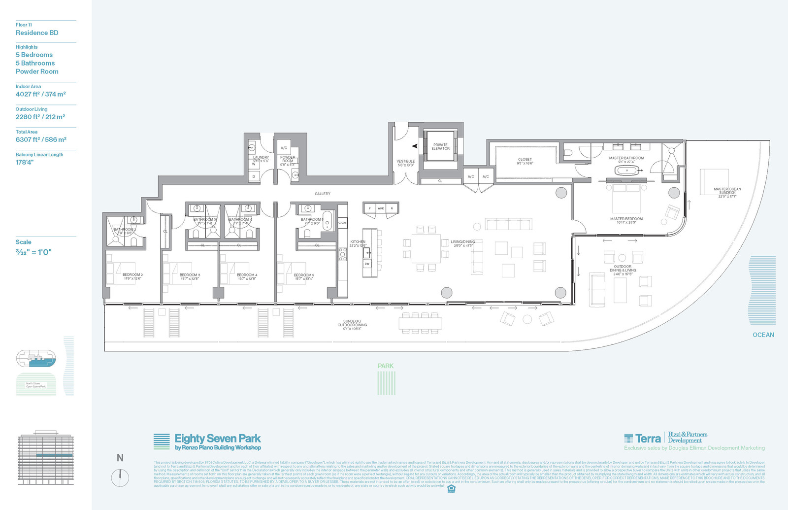 full_screen_Floorplans_11x17_Digital_8