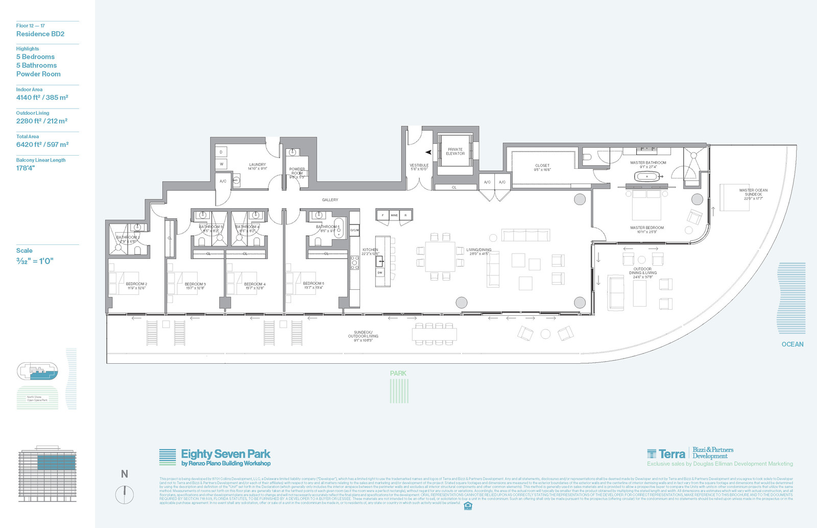 full_screen_Floorplans_11x17_Digital_9